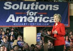 <!--:es-->Dan Hispanos triunfo a Hillary Clinton<!--:-->