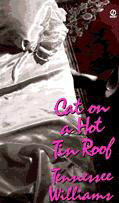 <!--:es-->CAT ON A HOT TIN ROOF<!--:-->