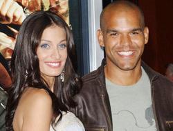 <!--:es-->Dayanara Torres termina con su novio Amaury Nolasco<!--:-->