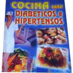 <!--:es-->La lucha para manejar la diabetes! …Apoyo para hispanos de edad avanzada en esta área<!--:-->