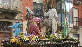 <!--:es-->Está Preparado para la Semana Santa?<!--:-->