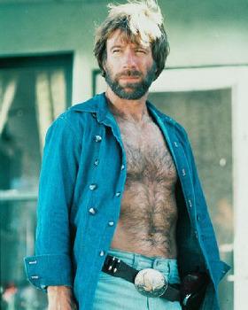 <!--:es-->Es Chuck Norris ídolo de soldados americanos …Algunos soldados opinan que Norris es el 'antídoto' ante el hombre metrosexual<!--:-->