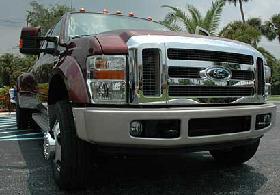 <!--:es-->Lincoln y Ford más seguro …Nuevos modelos con sistema SmartAlert<!--:-->