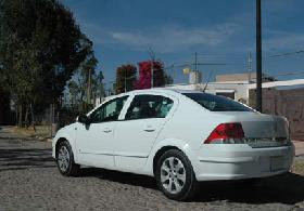 <!--:es-->Chevrolet Astra sedán 2008 …Más espacio para la familia<!--:-->
