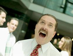 <!--:es-->¿Tu jefe es un psicópata?  –   He aquí Las señales que los delatan<!--:-->