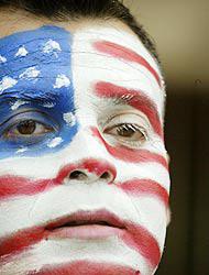 <!--:es-->Alarma por clima de odio en EEUU . . . Fracaso de reforma migratoria la causa<!--:-->