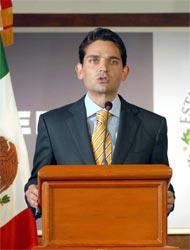 <!--:es-->Ministro acusado de corrupción  …Investigado por 'tráfico de influencias'<!--:-->