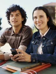 <!--:es-->A mayor educación más longevidad ¡Aumenta tu expectativa de vida!<!--:-->