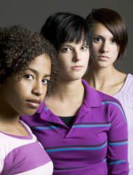 <!--:es-->Teens en peligro de ETS – 1 de cada 4 tiene una infección sexual<!--:-->