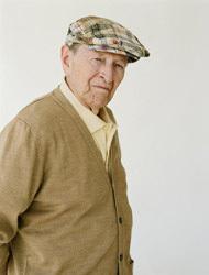 <!--:es-->Parkinson, un mal aún incurable …Pese a numerosas pistas científicas<!--:-->