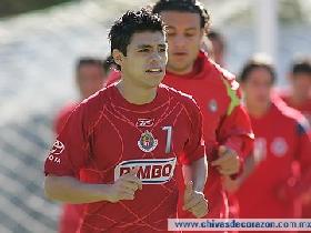 <!--:es-->Y Ahora, Quién parará a Chivas? . . . En su mente, sólo está la palabra 'GANAR'<!--:-->