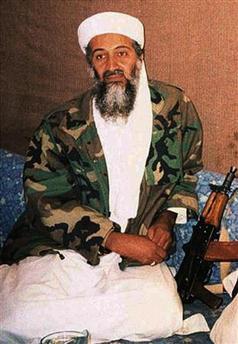 <!--:es-->Bin Laden to release new message: monitor<!--:-->
