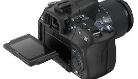 <!--:es-->Cámara Digital Sony Alpha A300 y A350<!--:-->