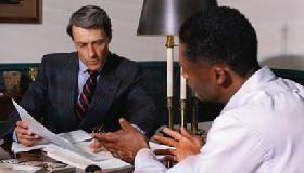 <!--:es-->No le escondas nada al empleador – Puede revisar tus antecedentes<!--:-->