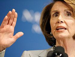 <!--:es-->Ley antiinmigrante asoma en el Congreso …Crece temor por maniobra legislativa<!--:-->