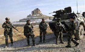 <!--:es-->France may send more troops to Afghanistan: Sarkozy<!--:-->