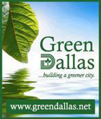 <!--:es-->Dallas Love Field Pledges to Cut More Pollution …Airport to eliminate 1,000 additional pounds of PCBs as part of national EPA program<!--:-->
