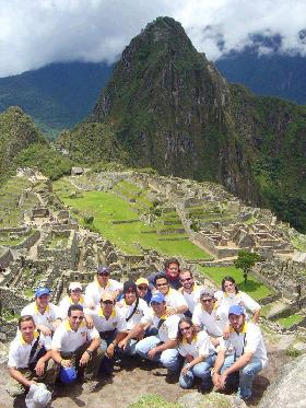 <!--:es-->Atrae Machu Picchu turismo premium &#8230;Los paquetes ofrecidos incluyen masajes andinos, reiki, shiatzu y hasta rituales de pago a la tierra<!--:-->