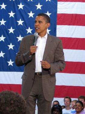 <!--:es-->Mostró Barack Obama en Texas su poder electoral al ganar la mayoría de delegados: Demócratas MexicoAmericanos<!--:-->