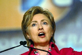 <!--:es-->Obama and Clinton focus on economy in Pennsylvania<!--:-->