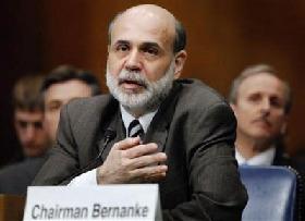 <!--:es-->Bernanke: Recession possible, growth to rebound<!--:-->