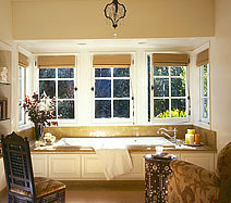 <!--:es-->What's hot — and not — for your home in 2008<!--:-->