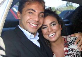 <!--:es-->Cristian Castro practicaba orgías con hombres y con mujeres<!--:-->