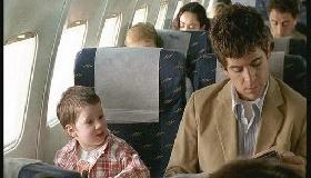 <!--:es-->Permiten usar celulares en el avión!<!--:-->