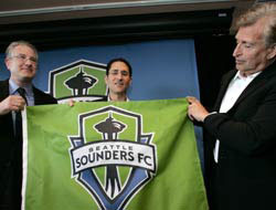 <!--:es-->La MLS tiene nuevo equipo …Se llama Seattle Sounders<!--:-->