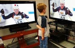 <!--:es-->Elige bien tu nuevo televisor &#8211; Guía para comprar mejor<!--:-->