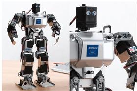 <!--:es-->Ocuparán robots 3.5 millones de empleos<!--:-->