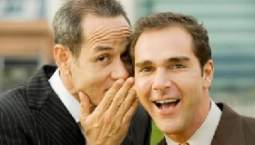 <!--:es-->Asuntos turbios de la oficina – Son tabúes, pero se dan muchos casos<!--:-->