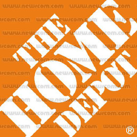 <!--:es-->Bob DeRodes, Executive Vice President and Chief Information Officer, to Leave The Home Depot at Year's End<!--:-->