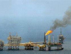 <!--:es-->Debaten reforma energética Proyecto de Calderón en el Senado<!--:-->