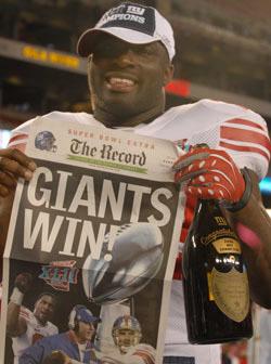 <!--:es-->Presenta NFL calendario 2008-2009 …Los campeones Gigantes y los Pieles Rojas abren la campaña<!--:-->