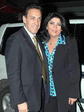 <!--:es-->¡ESCÁNDALO! Golpean en Miami a Omar Fayad, esposo de Victoria Ruffo<!--:-->