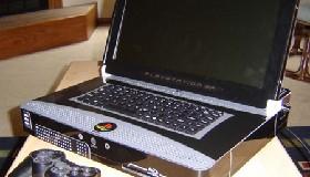 <!--:es-->Ordenador portátil PS3<!--:-->