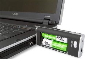 <!--:es-->El recargador USB más chico del mundo14Apr08<!--:-->