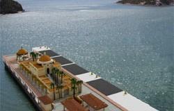 <!--:es-->México impulsa sus puertos para cruceros! &#8230;Proyectos de Nuevas Rutas!<!--:-->