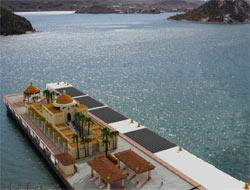 <!--:es-->México impulsa sus puertos para cruceros! …Proyectos de Nuevas Rutas!<!--:-->