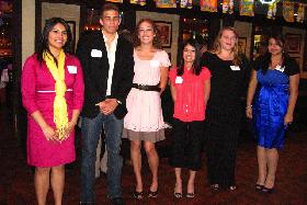 <!--:es-->Network of Hispanic Communicators awarded $15,000 in scholarships<!--:-->