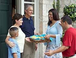 <!--:es-->Los hispanos, ¿somos buenos vecinos?<!--:-->