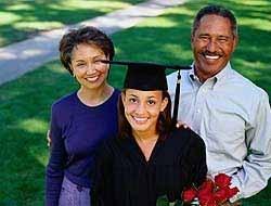 <!--:es-->Pide ayuda para educar a tus hijos . . . Cientos de becas y programas disponibles<!--:-->
