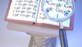 <!--:es-->Buscan con libros educar sobre Internet!<!--:-->