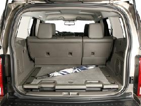 <!--:es-->El Dodge Nitro es un auto 'Muy Divertido y con un Estilo único'<!--:-->