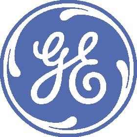 <!--:es-->GE hikes 2008 cost-cutting goal to $3 billion – Second-biggest U.S. company's CEO: Capital markets 'a little better'<!--:-->