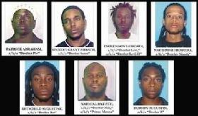 <!--:es-->Miami terrorism case to get third trial<!--:-->