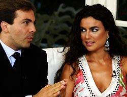 <!--:es-->Cristian y Valeria de acuerdo …Cristian golpeó a Verónica! …Impedirán que la prensa entre en Corte<!--:-->