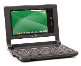 <!--:es-->Ordenador Ultraportatil: CloudBook CE 1200V<!--:-->