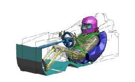 <!--:es-->Toyota Virtual Crash<!--:-->